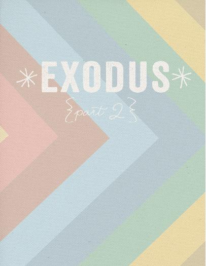 Exodus Part 2 - Jen Wilkin.jpg