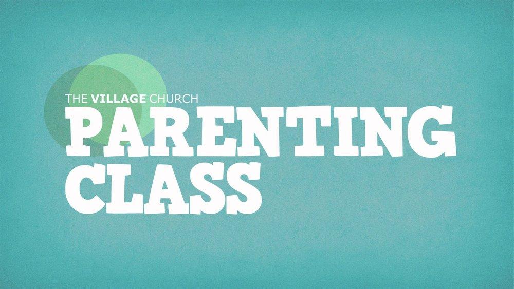 parenting class.jpg