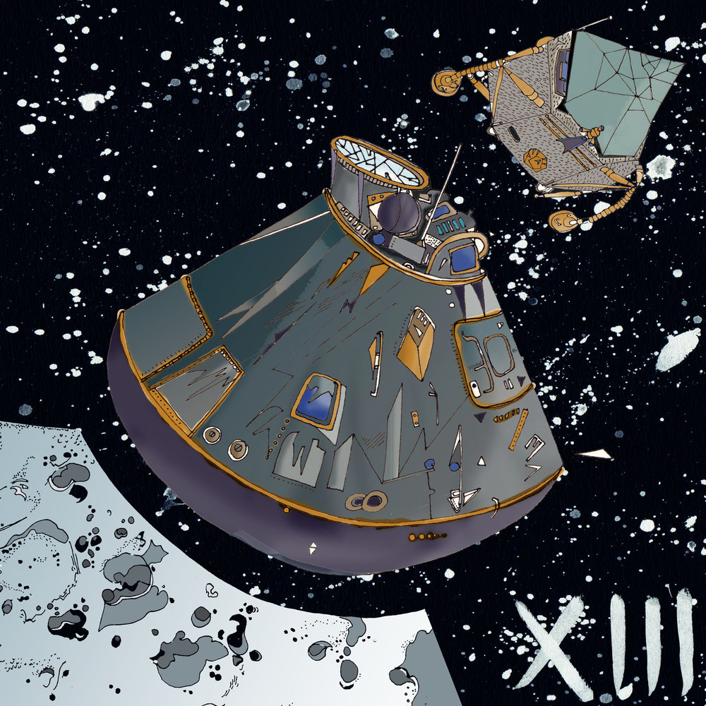 XIII4.jpg