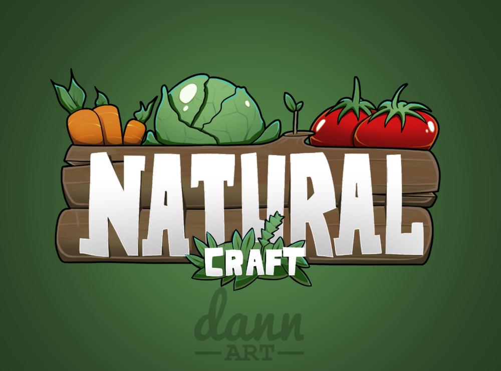Natural Craft looks tasty!