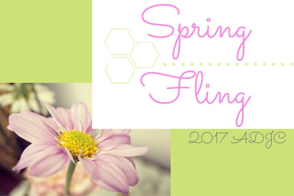 springfling.JPG