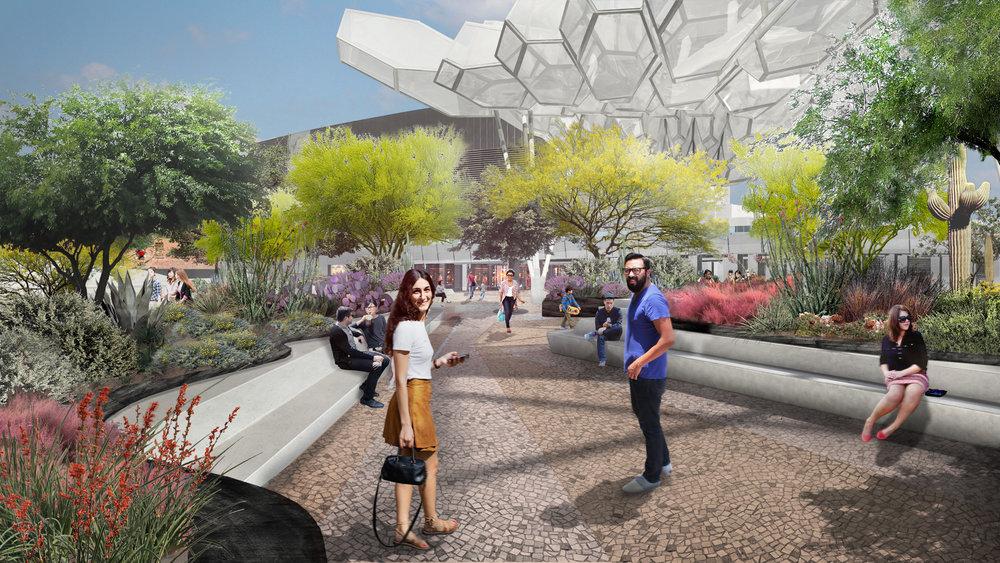 landscape-architecture-urban-design-hance-park-5.jpg
