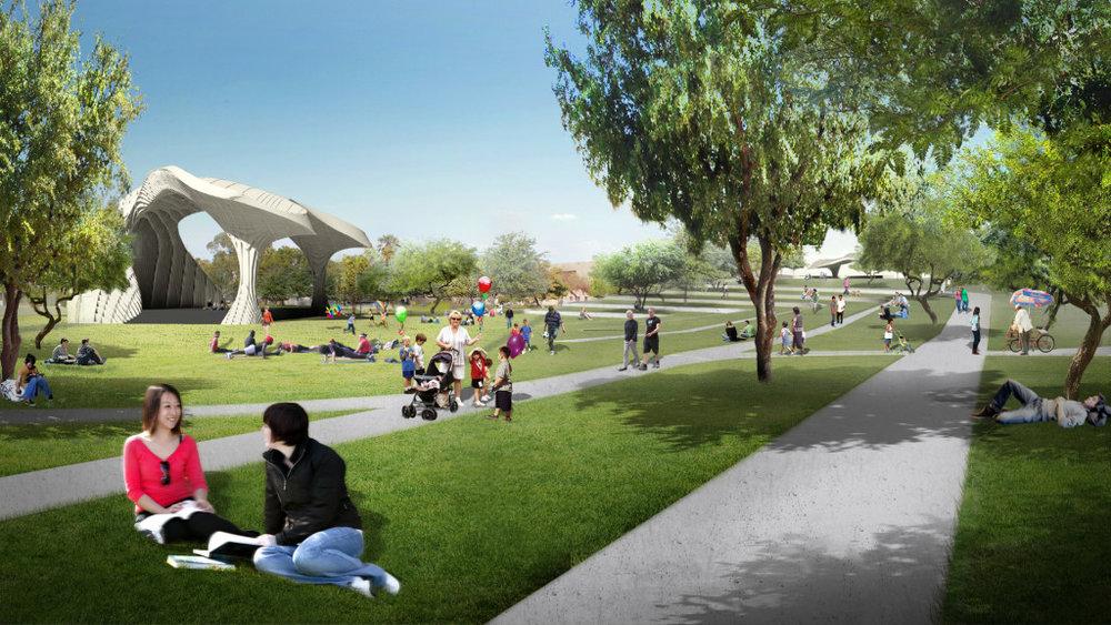 landscape-architecture-urban-design-hance-park-9.jpg