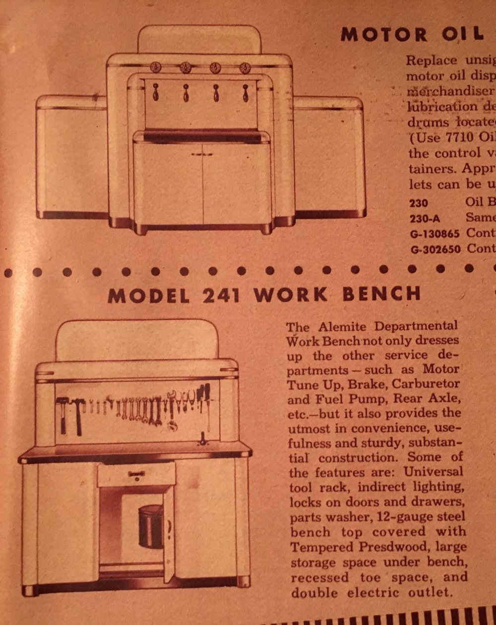 Alemite_Ad_1945_benches.jpg