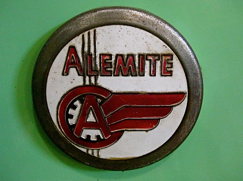 Alemite_Logo_green_cu.jpg