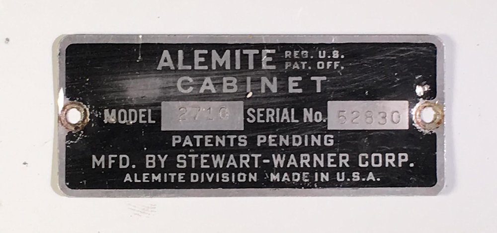 Alemite_ID_plate_45.jpg