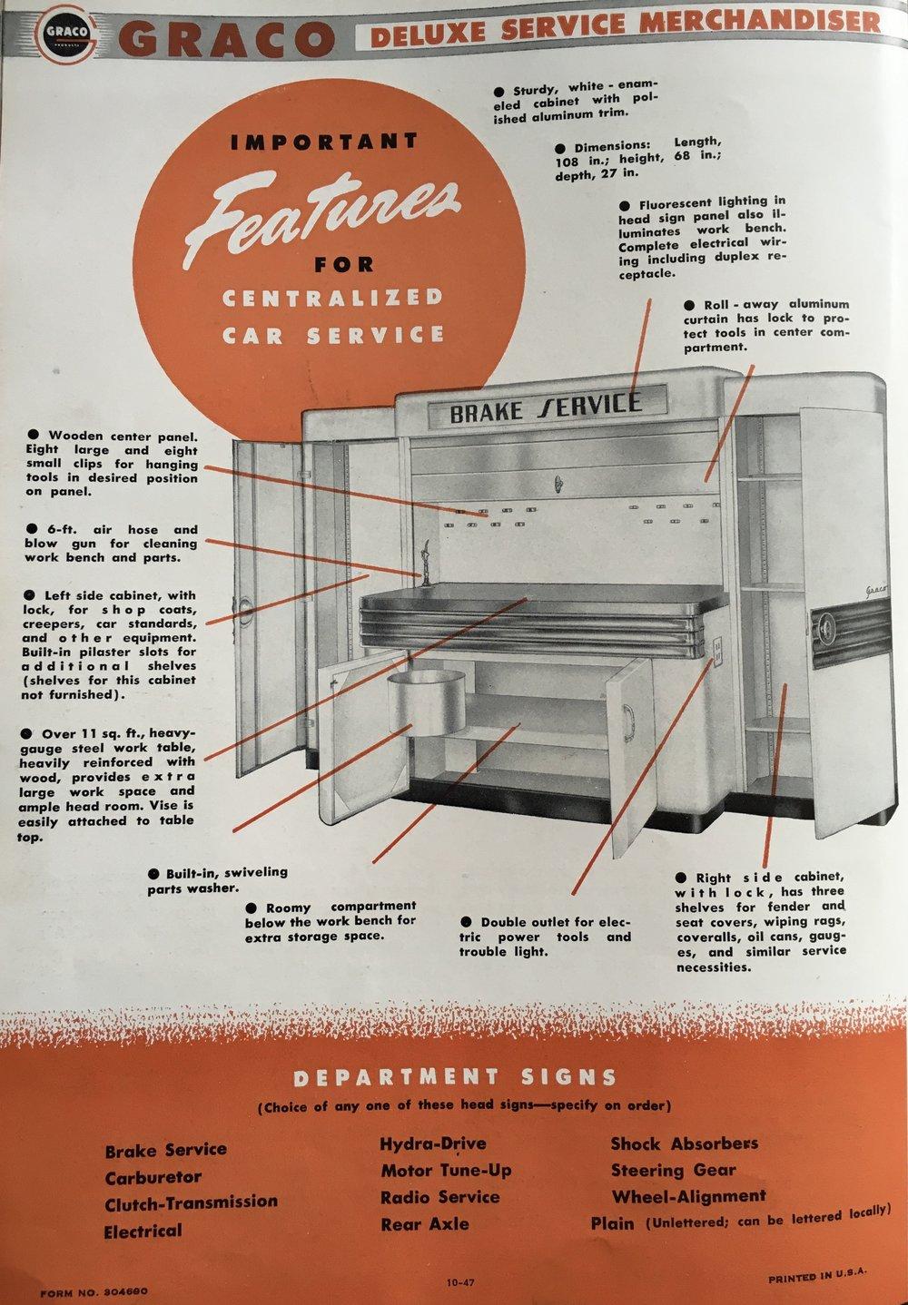 Graco_Merchandiser_Ad_1947.jpg