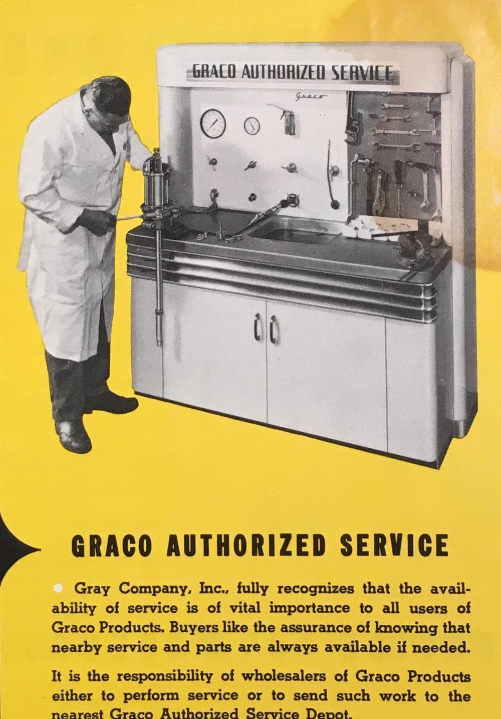 Graco_Narrow_Ad_1950.jpg