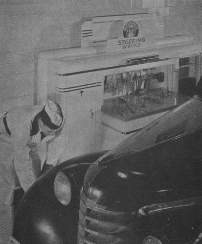 Lincoln_Ad_1941_1.jpg