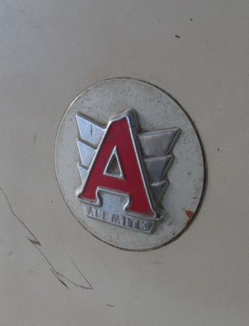 Alemite_T_Logo_roundA.png