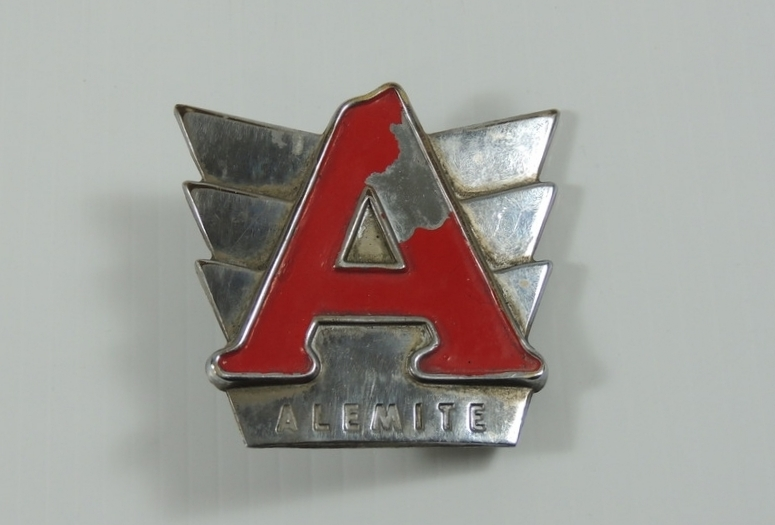 Alemite_Badge_intact.jpg