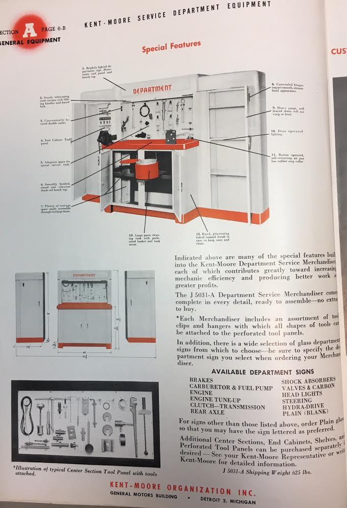 KentMoore_J-5031-A_info.jpg