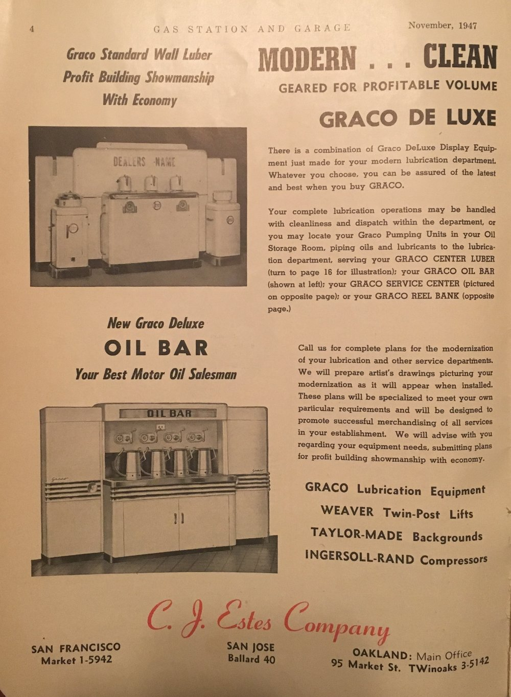 Graco_Oil_Bar.jpg