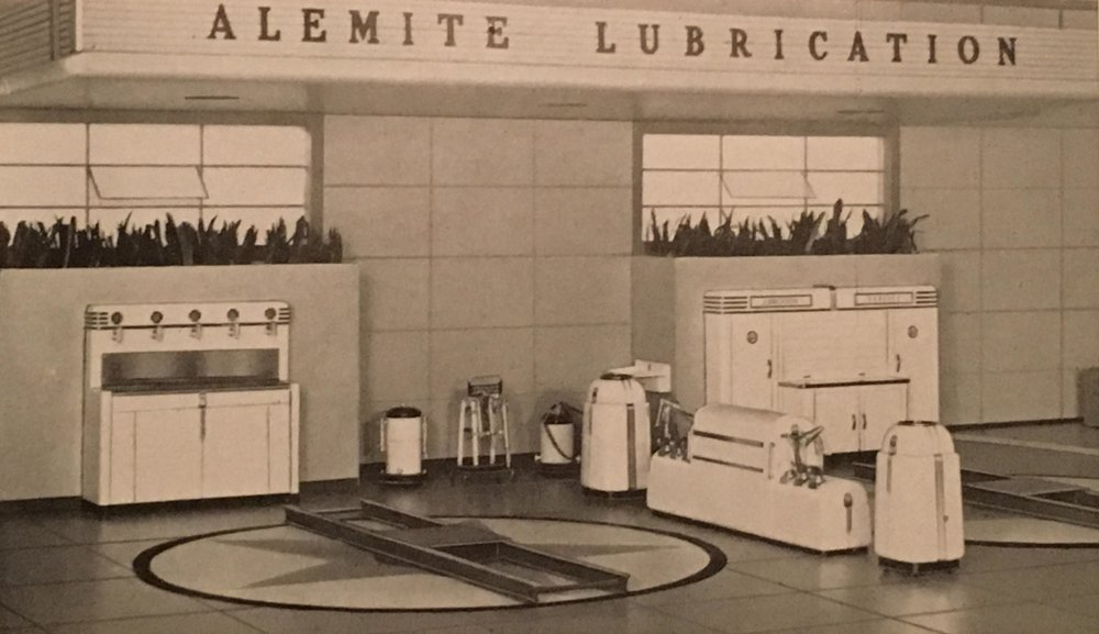 Alemite_merchandiser_drawing_1947.jpg