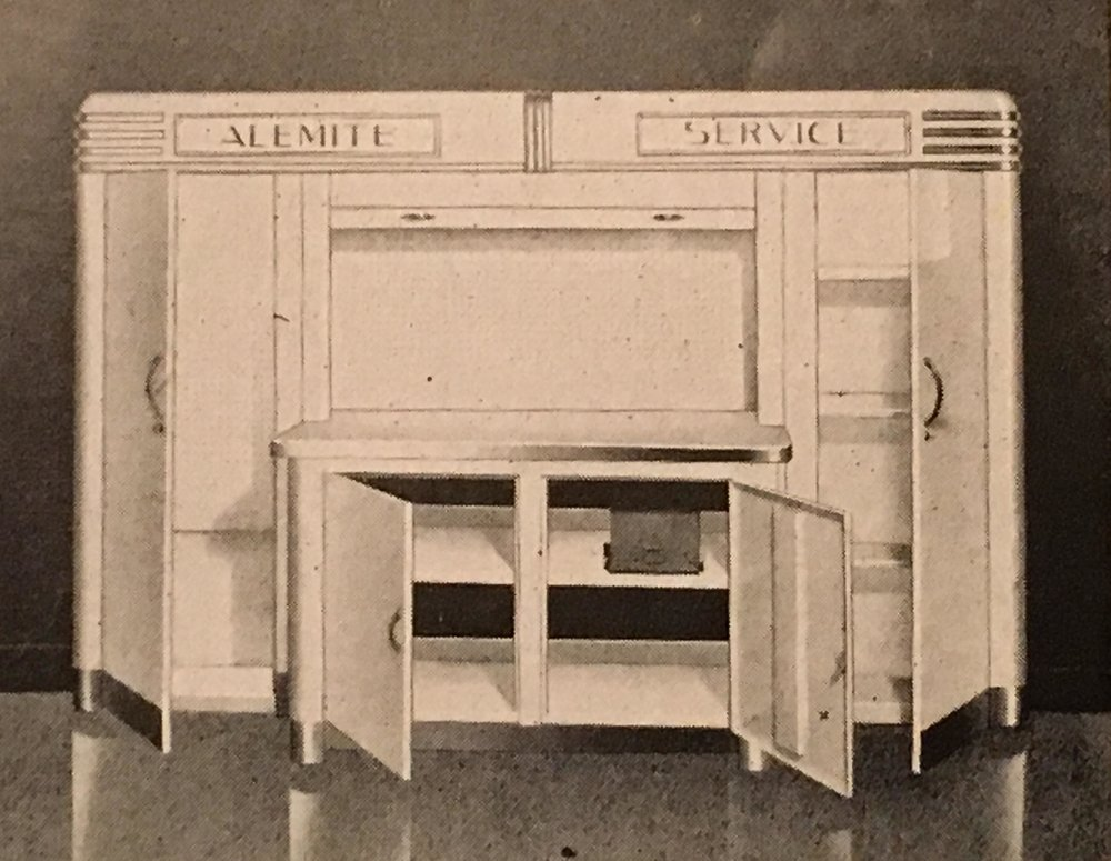 Alemite_Merchandiser_drawing_1947aaam.jpg