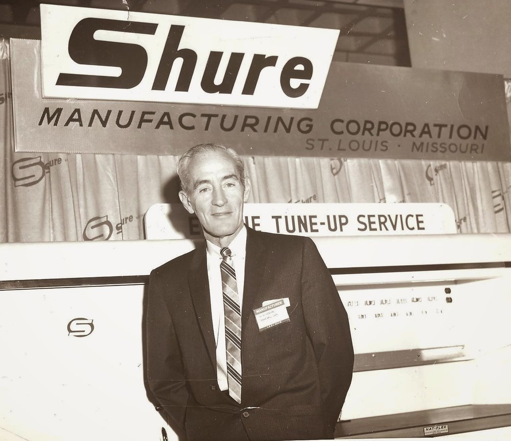 Shure_Stan_Lenehan_with_Shure_Mfg_001.jpg