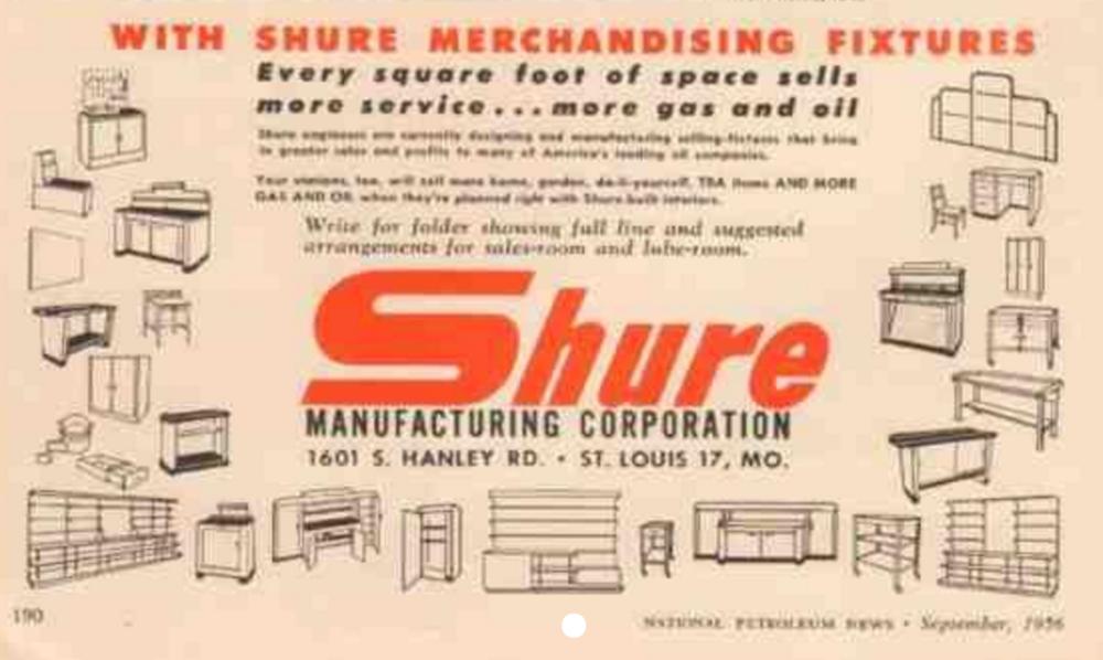 ShureBenchAD1956.png