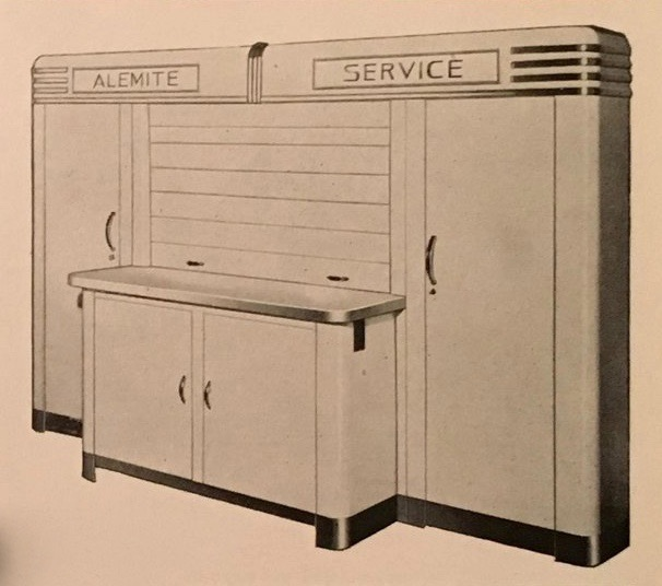 Alemite_Service_Merch_AD_1947aaam_Crop.jpg