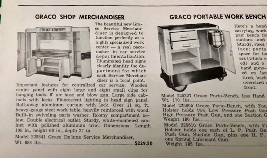 Graco_Benches_Ad_49.jpg