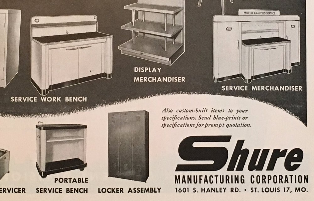 Shure_Benches_Ad_55.jpg