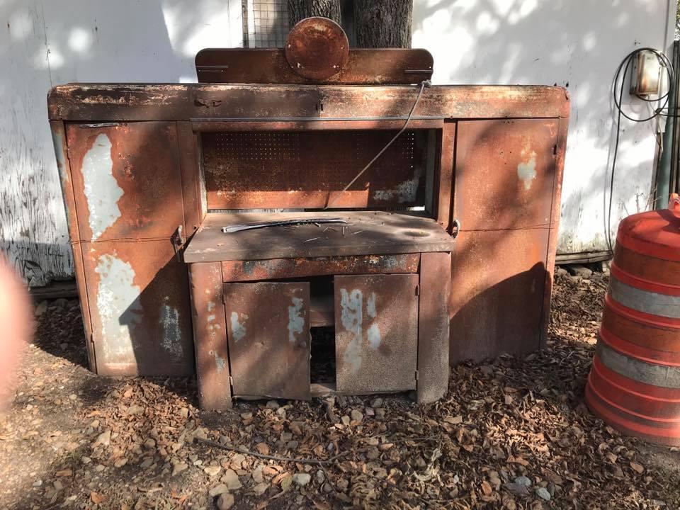 Lincoln_Full_Rust.jpg