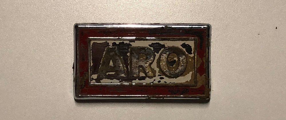 ARO_Emblem.jpg