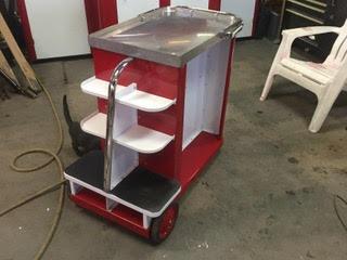 Lincoln_Servmobile_cart.jpg