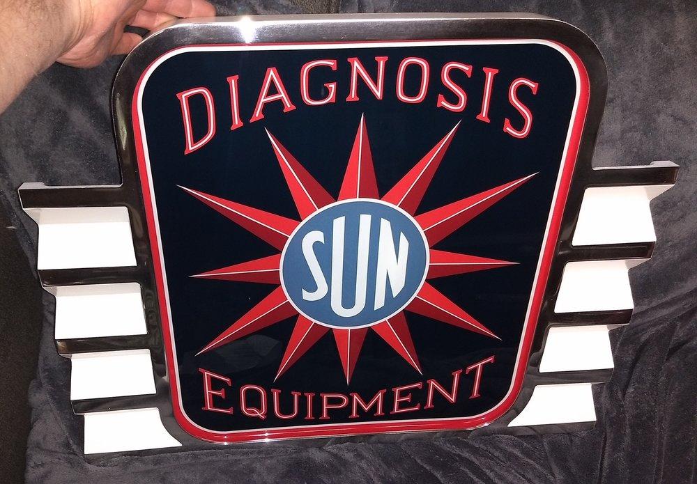 Sun_Diagnosis_sticker_sign.jpg