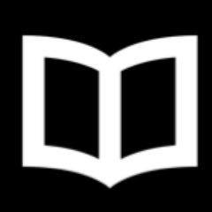 black book la.jpg