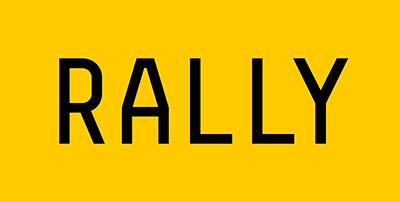 RALLY logo.jpg