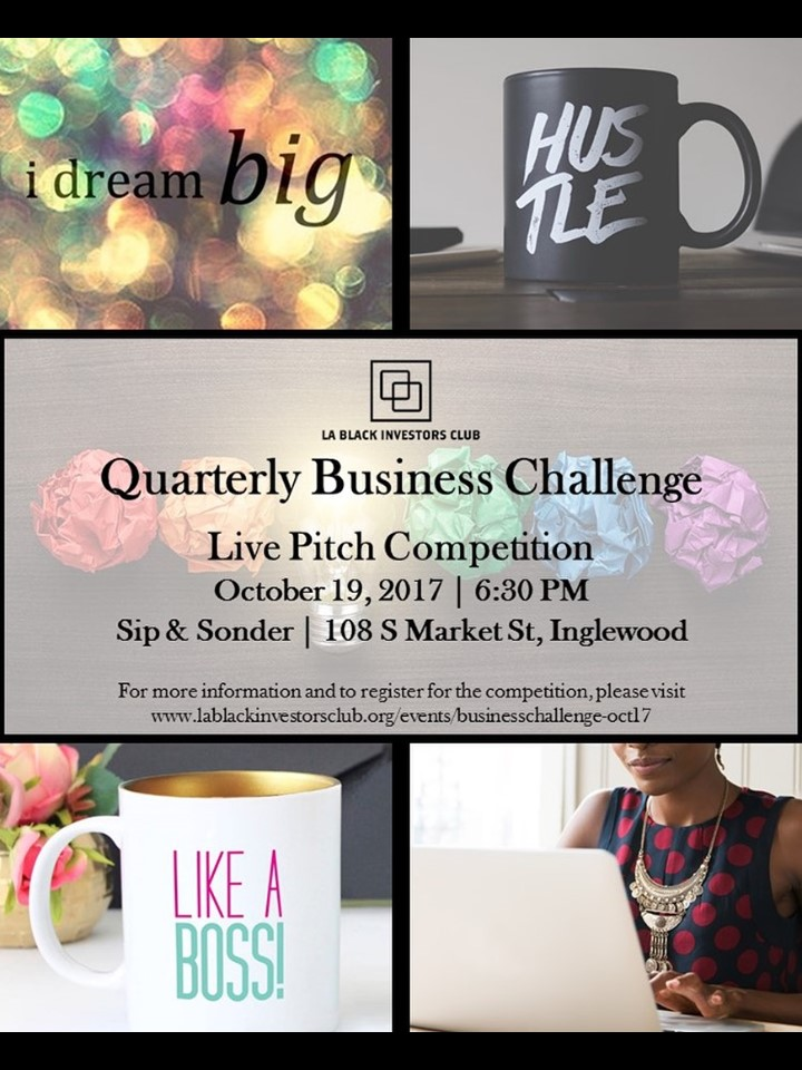 Quarterly Business Challenge - Oct 2017 - Instagram Pic.jpg