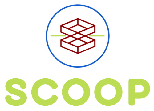 SCOOP-logo-OFFICIAL-1-500x363.png