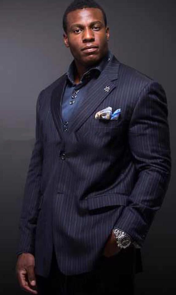 Ike Ikeme  2L Professional.png