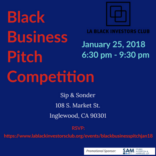 LABIC Black Business Pitch Competition.png