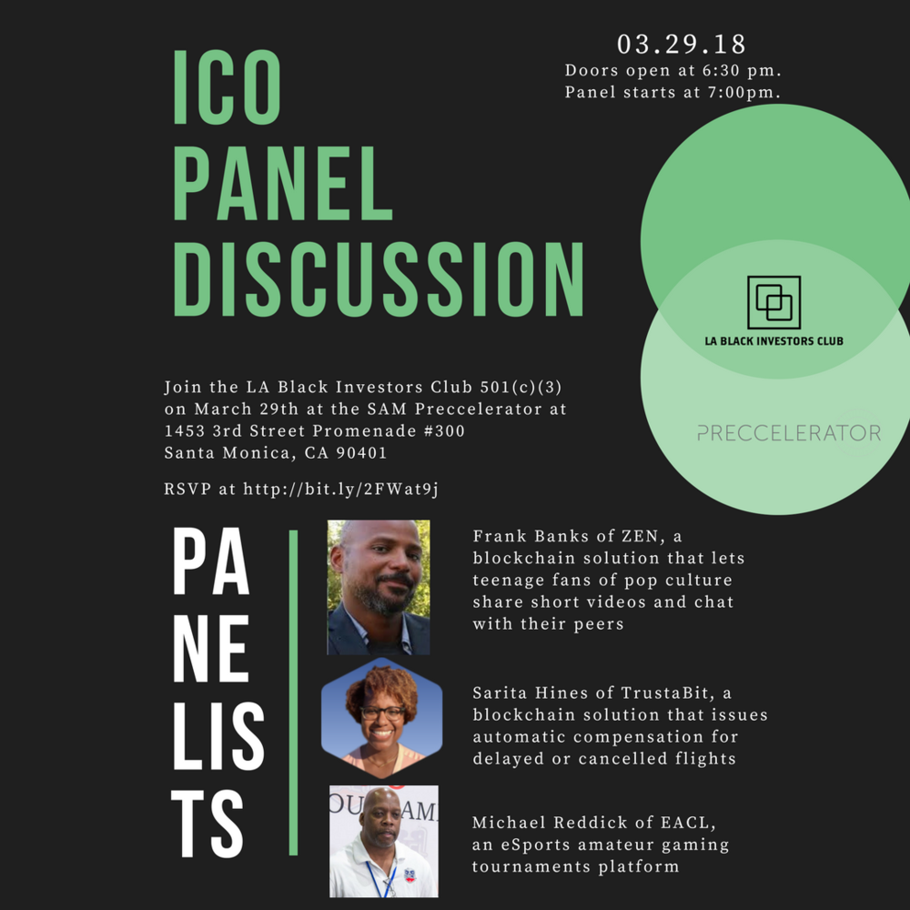ICO Panel discussion (1).png