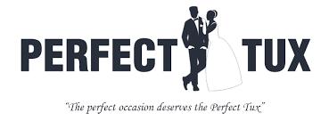 perfecttux.png