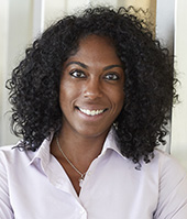 Shanita-Nicholas_attorney-page.jpg