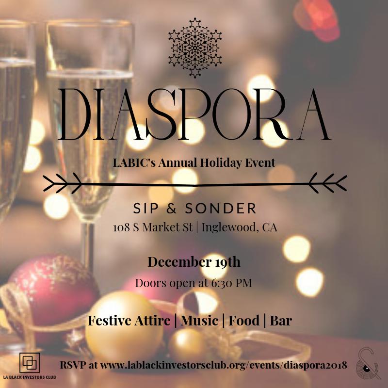 DIASPORA 2018 (2).png