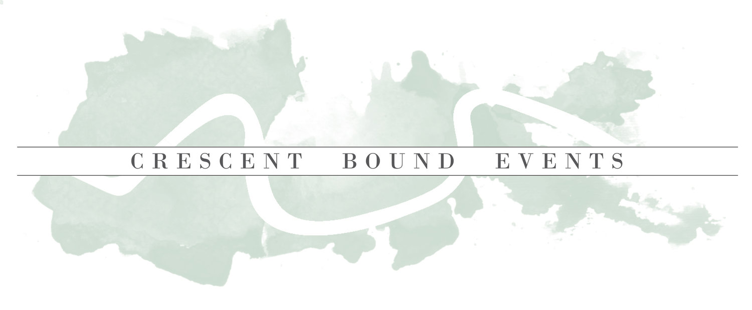 Crescent Bound Events