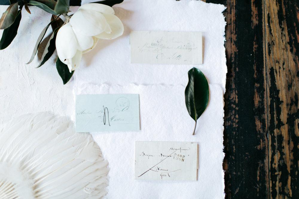 MagnoliaSouthernWeddinginvitation.jpg