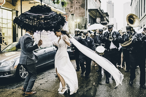 secondline wed copy.jpg