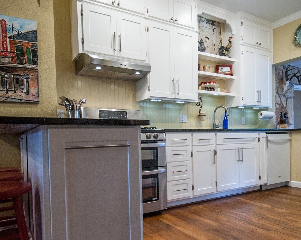 245 W Wildwood Kitchen-6238.jpg