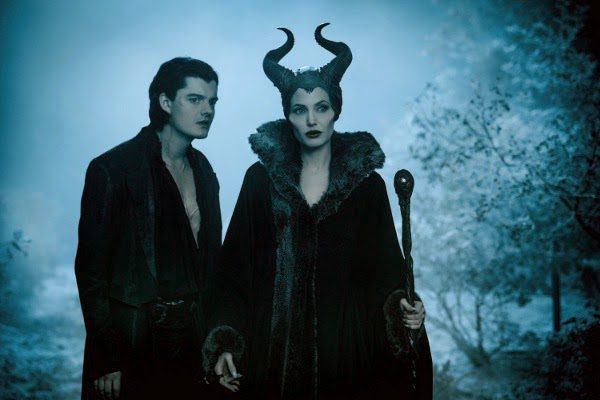 Manuel Albarran The Man Behind The Maleficent Wardrobe