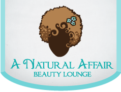A Natural Hair Affair