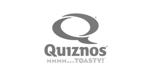 quiznos.jpg