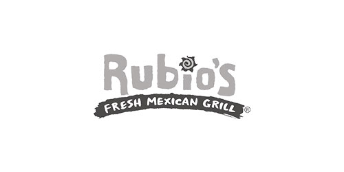 Rubios.jpg