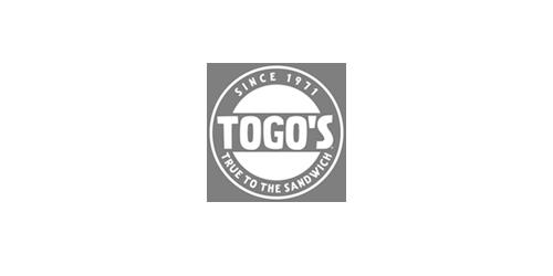 Togos (1).png