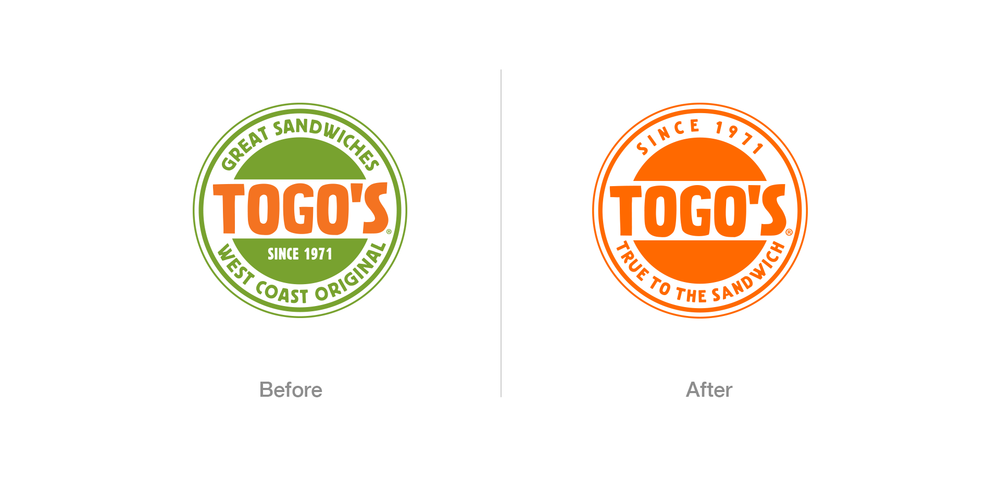 Togo_Logo_Before&After.png