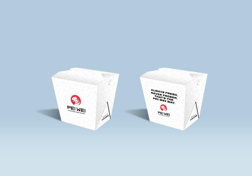 peiwei_cartons.png