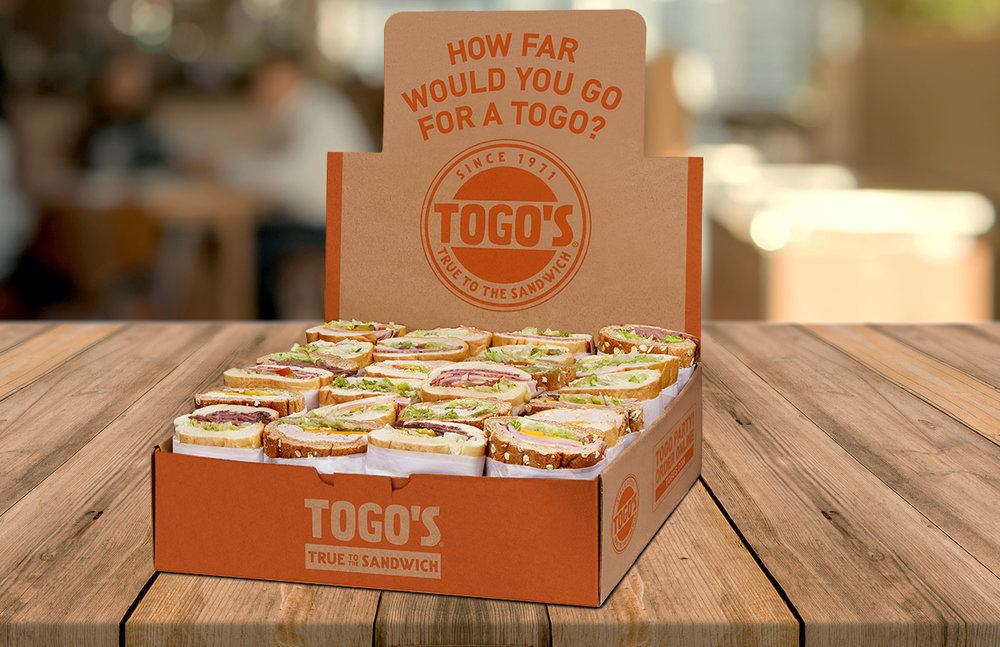 Togos_Box.jpg